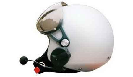 Motorcycle_headset