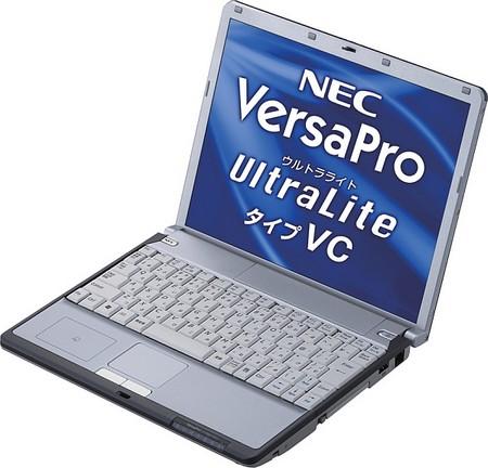 NEC_VersaPro_UltraLite_Type_VC_1