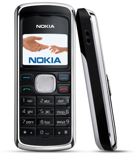 Nokia_2135_2