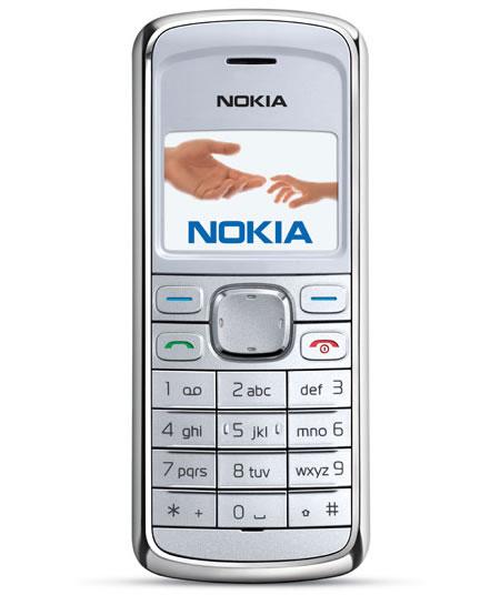 Nokia_2135_3