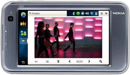 Nokia_N810_1