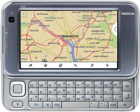 Nokia_N810_2