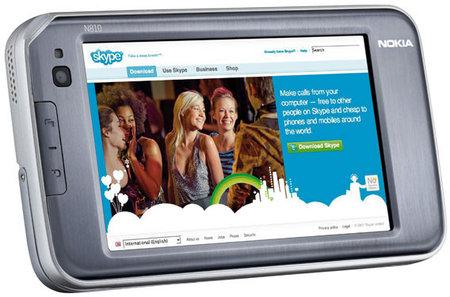 Nokia_N810_3