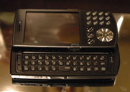 Samsung_i760