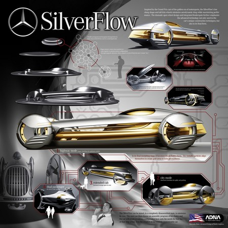 Silverflow1