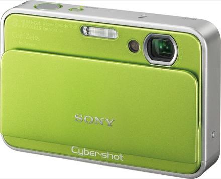 Sony-cybershot-dsc-t2
