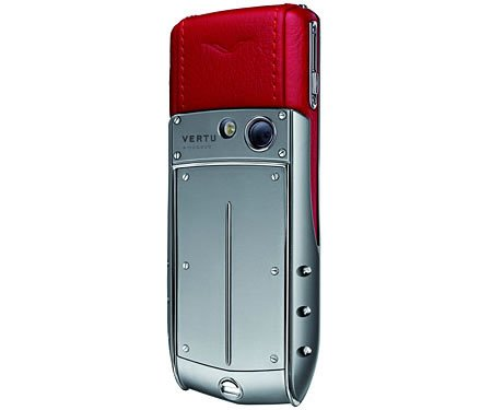 Vertu_ascent_ti_2