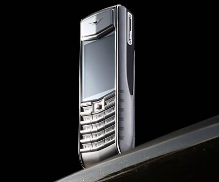 Vertu_ascent_ti_4