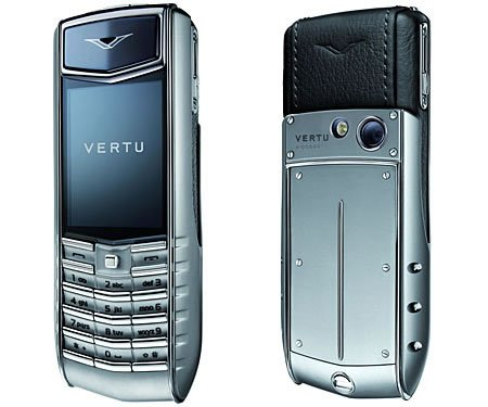 Vertu_ascent_ti