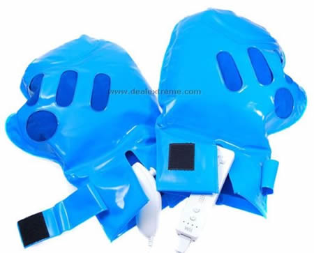 Wii_gloves