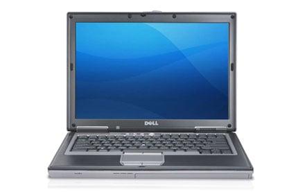 Dell-precision-m2300