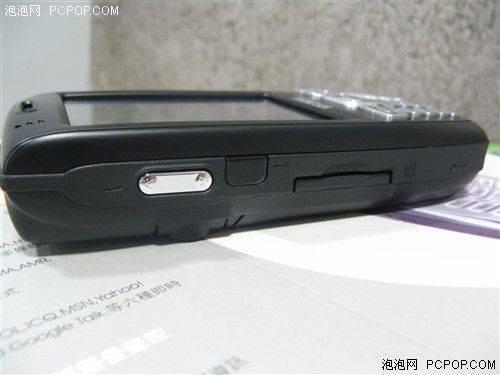Hyundai A200 - 4