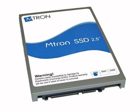 MTRON_1