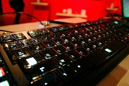 Optimus_Maximus_Keyboard_1-thumb-450x299