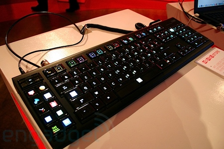 Optimus_Maximus_Keyboard_2-thumb-450x299