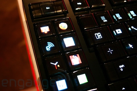 Optimus_Maximus_Keyboard_5-thumb-450x299