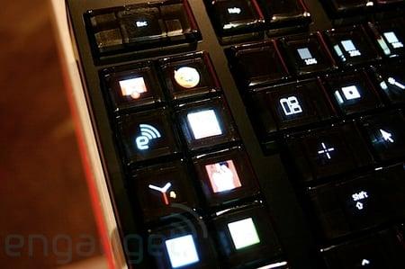 Optimus_Maximus_Keyboard_5-thumb-450x299