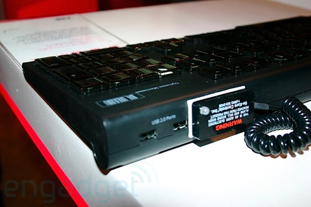 Optimus_Maximus_Keyboard_7-thumb-450x299