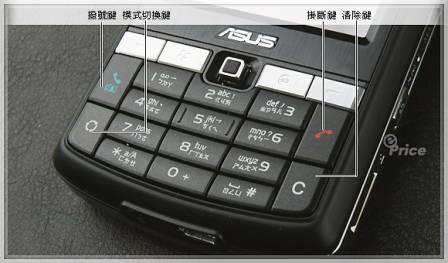 ASUS P750 - фото 3