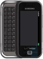 Samsung_f700