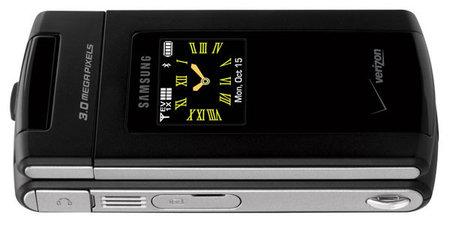 Samsung_SCH-u900_1-thumb-450x228