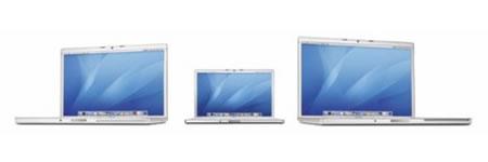 Ultra-portable_MacBook
