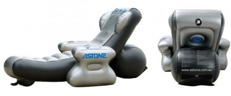 Astone_Sit