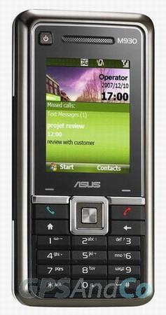 ASUS M930W 01