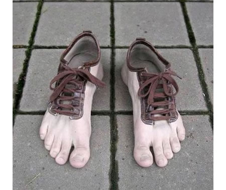 Barefoot_Shoes