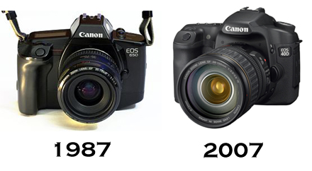 Canon-30-eos