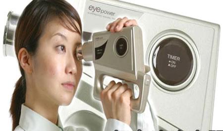 Eye_Power_device