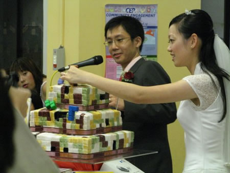 Influenced_Weddings_12-Tetris-block