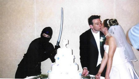 Influenced_Weddings_14-ninja