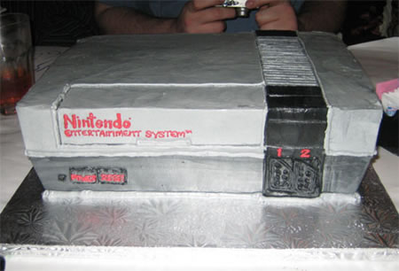 Influenced_Weddings_2_NES-box