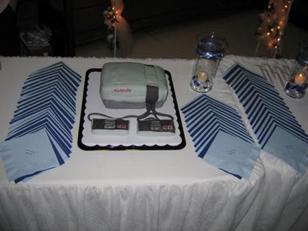 Influenced_Weddings_4_NES-box