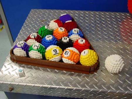 Lego_art_12