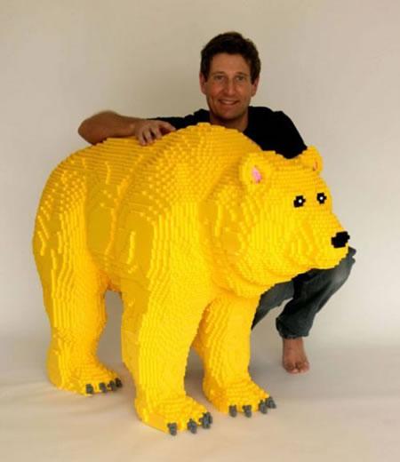 Lego_art_14