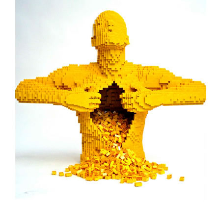 Lego_art_6