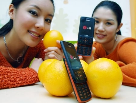 Lg_orange_1-thumb-450x339