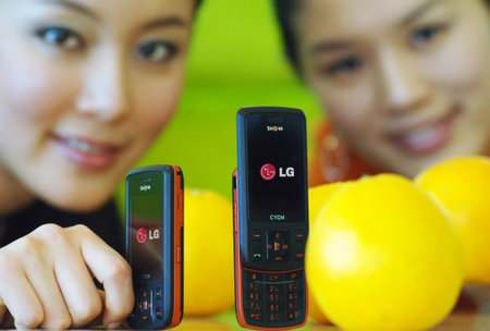 Lg_orange_2-thumb-450x304
