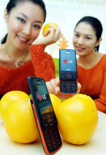 Lg_orange_3-thumb-450x656