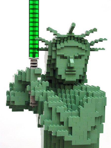 Liberty_jedi_2