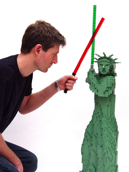 Liberty_jedi_8