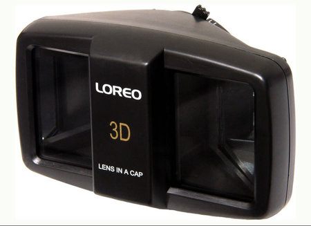 Loreo_3D_Lens_2