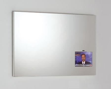Mirror_TV