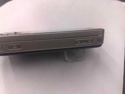 Nokia N96 6