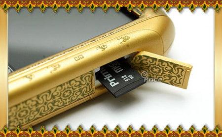 Nokia_N73_Golden_5