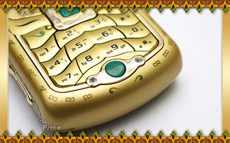 Nokia_N73_Golden_7