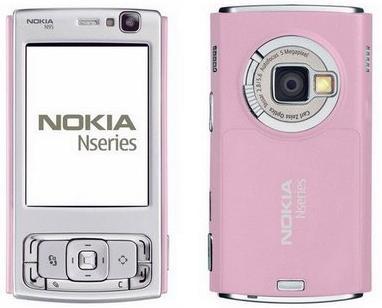 nokia-n95-pink.jpg
