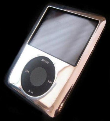 platinum-ipod-nano-front.jpg